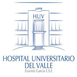 HUV250x250